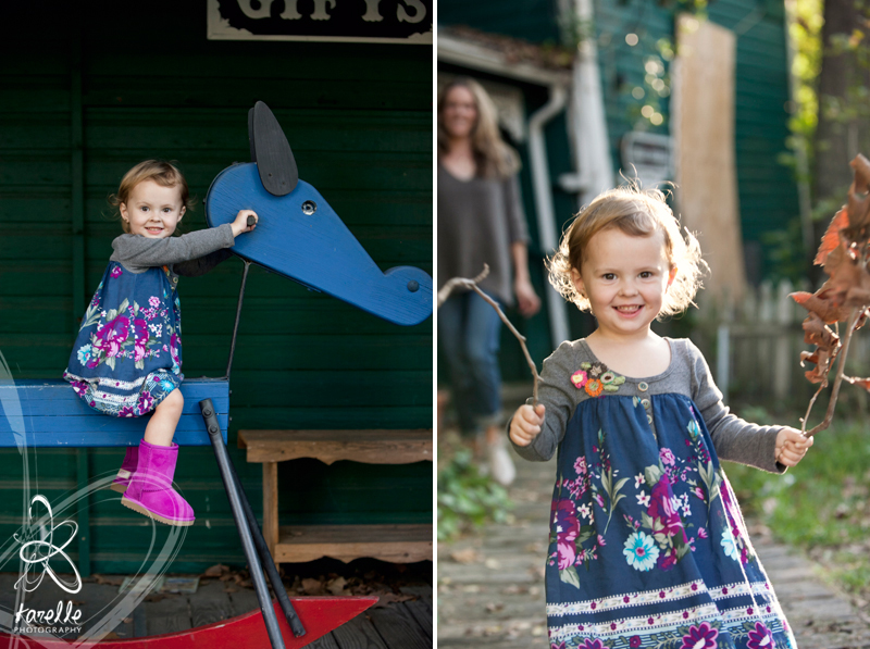 The Woodlands childrens photography by Karelle Photography