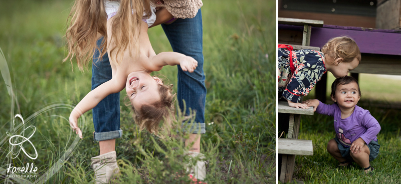 The Woodlands kids photography by Karelle Photography