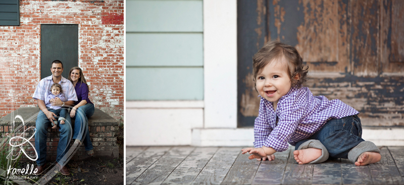 the woodlands family photographer