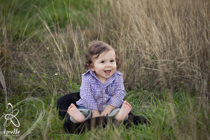 the woodlands childrens photography
