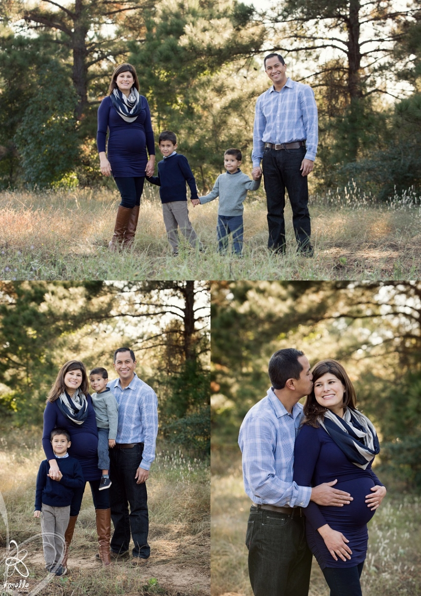 spring texas childrens photographer