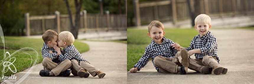 child photographer in houston