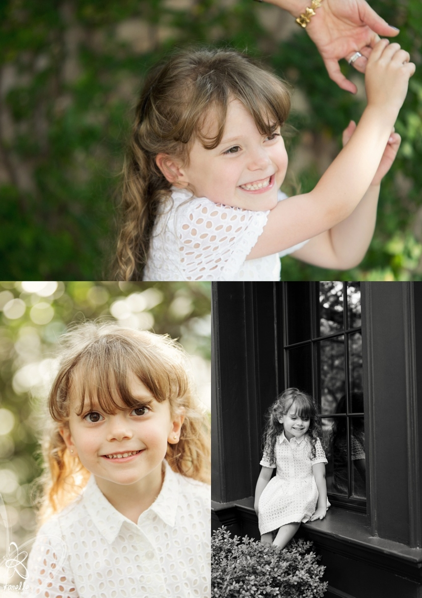 houston children photographer