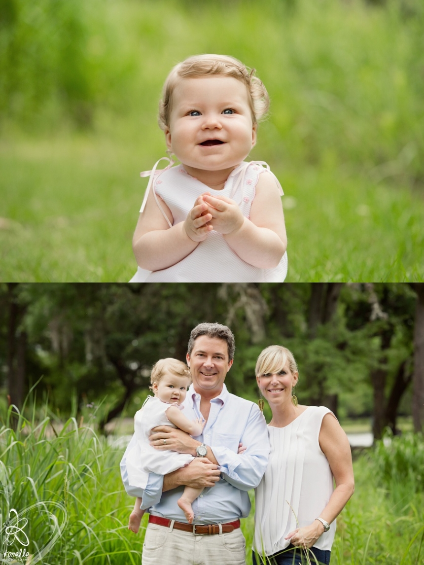 hermann park baby photographer in houston
