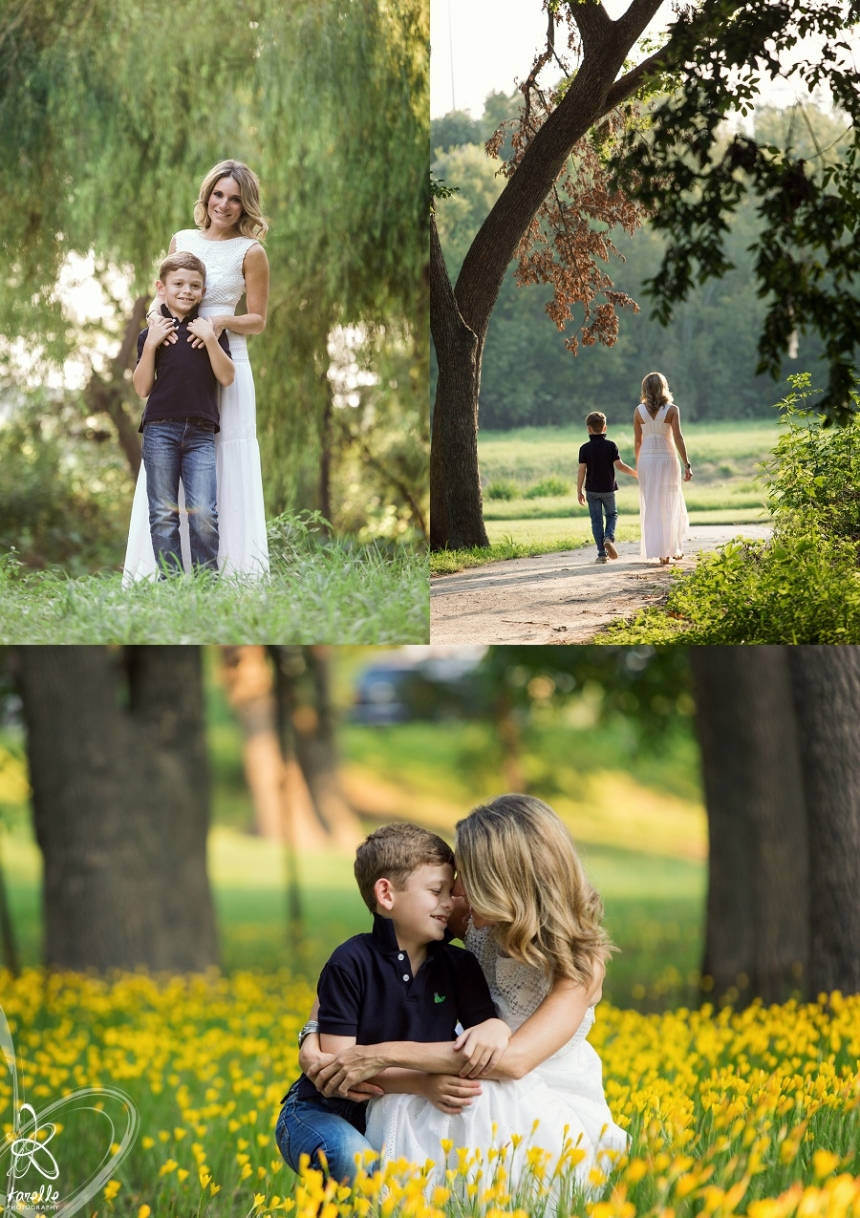 houston kids photographer