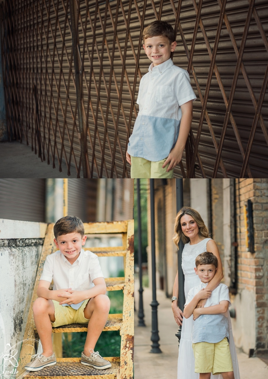 houston kids photography