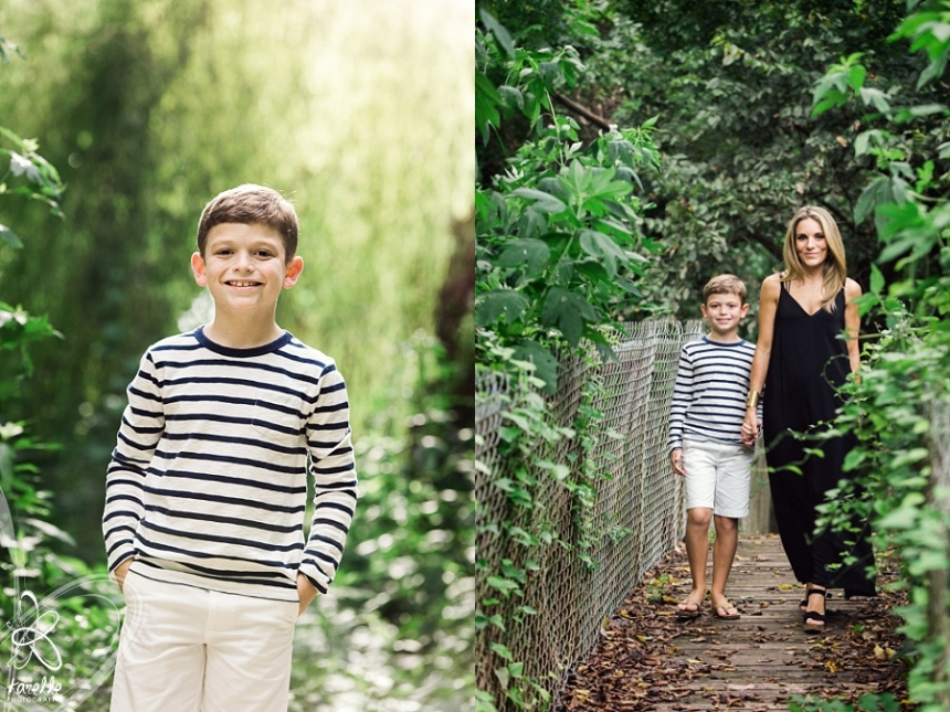 houston tx kids photographer