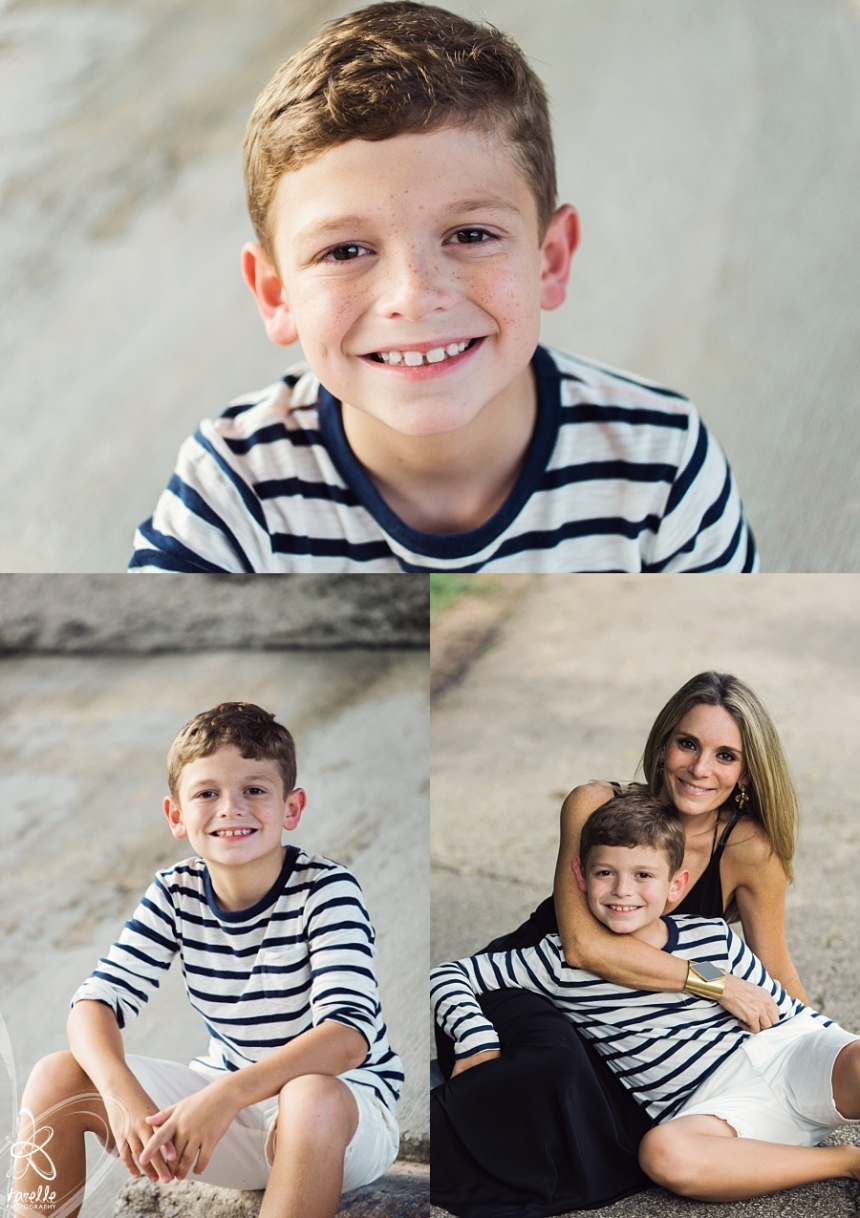 houston tx kids photography