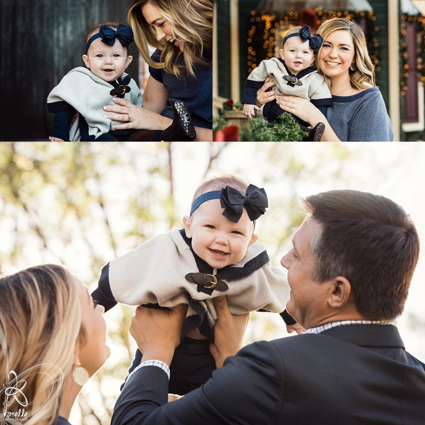 the woodlands baby photography