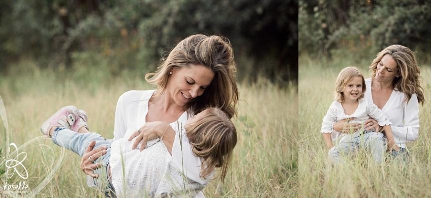 Family Photographer Spring Texas